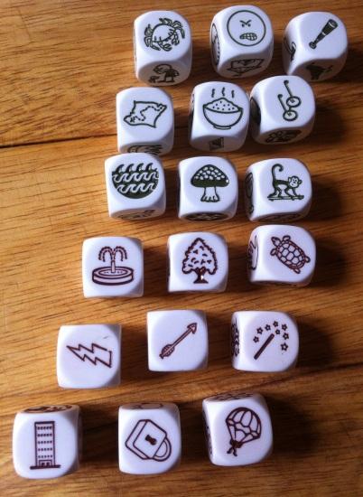 Rory's-story-cubes-dés-générateurs-d-histoires